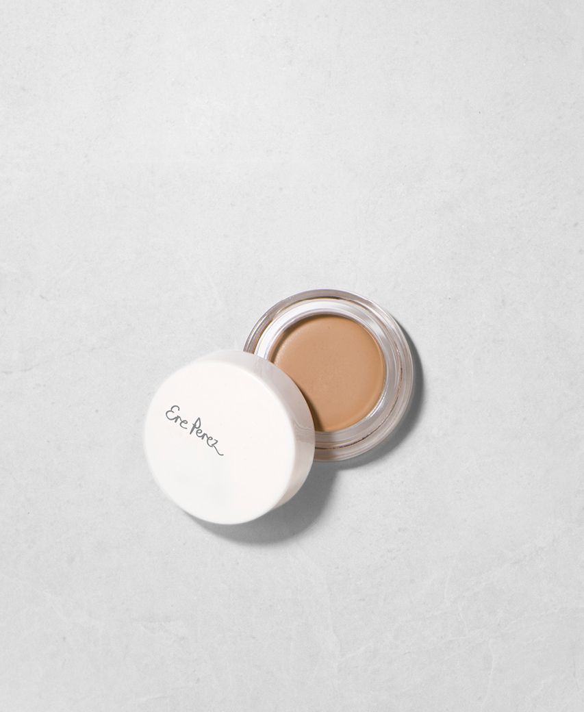 Arnica Concealer - Honey don't just cover, nourish! light skin